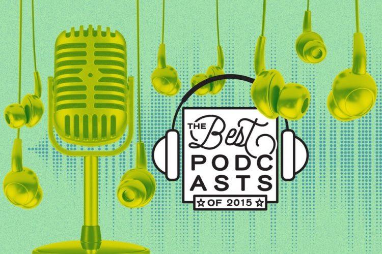 legjobb magyar podcastek listája
