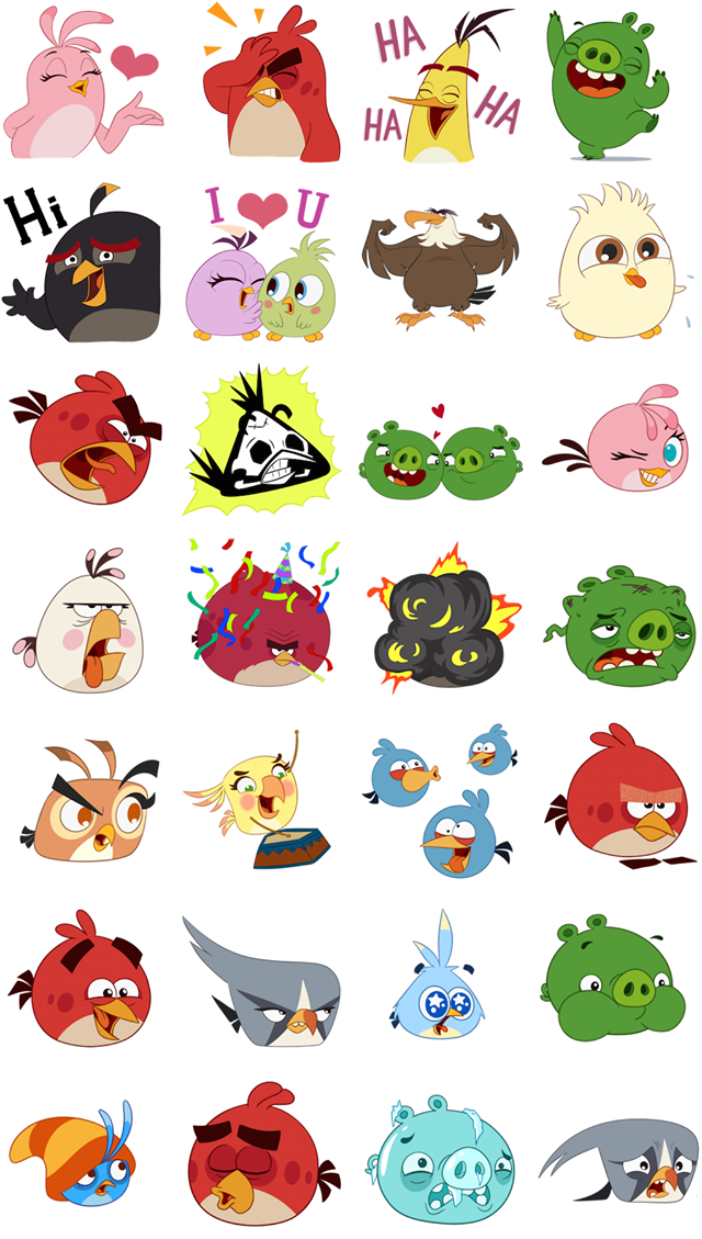 angry-birds-fb-sticker