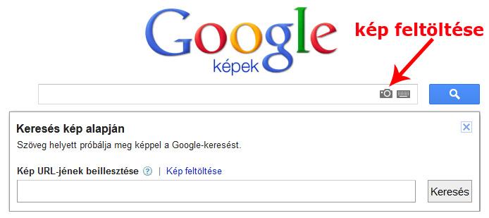 google képkeresés