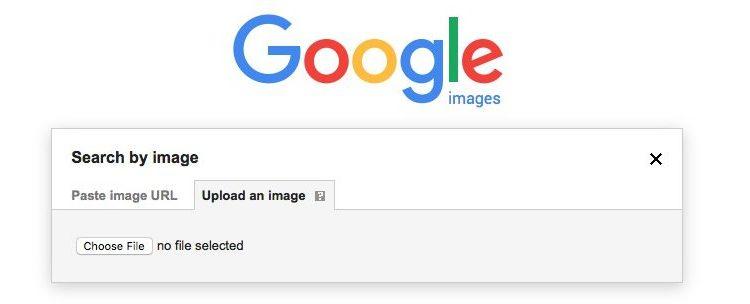 google képkereső
