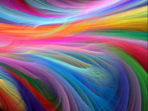 színek jelentése pszichológia