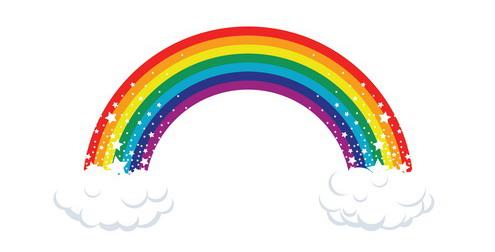 színpszichológia - színek érzelmi hatása
