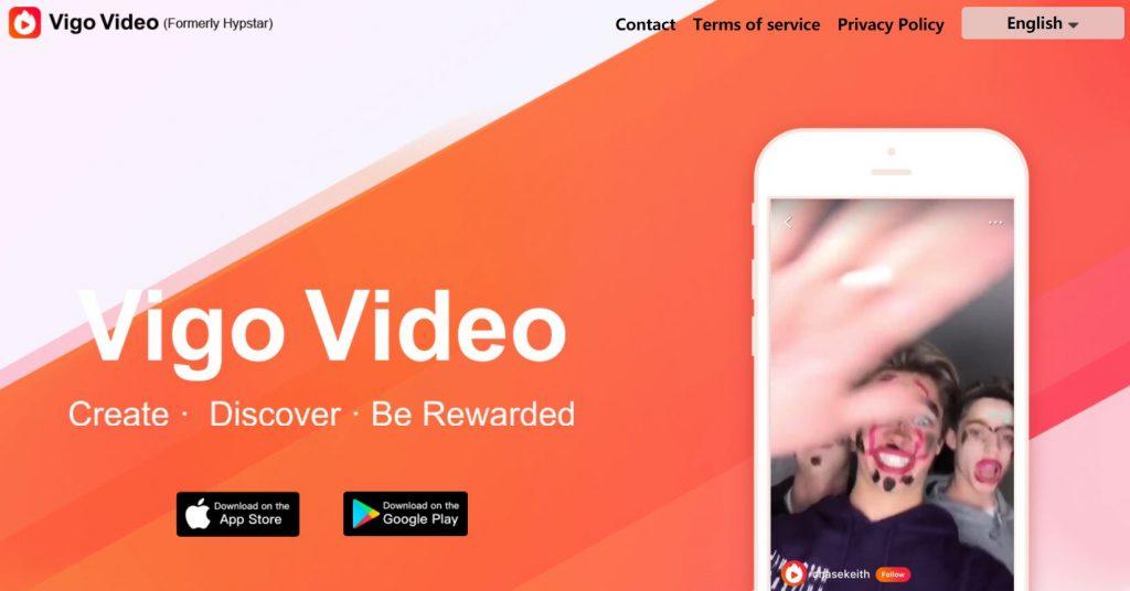 video készítés mobilon online