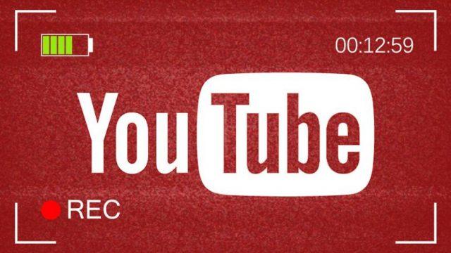 youtube videók letöltése ingyen